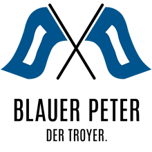 tl_files/warmx/images/content/partner/BlauerPeter_Logo_020117.png